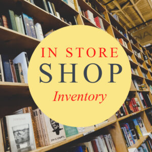 Click here to search in-store inventory